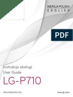 instrukcja-obs-ugi-do-telefonu-LG-Swift-L7-II-P710_PL_(videotesty.pl).pdf