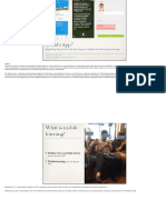 Whats_app_CSSE_2016.pdf