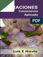 Ramatis Espanol Bajo La Luz Del Espiritismo_.pdf