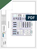MCC1_2 inside view.pdf