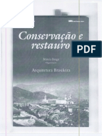 Coelho Cristina Editado