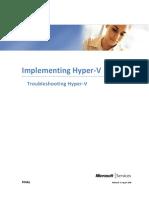 I05_HyperV_TShoot