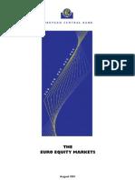 Euro Equity Market En
