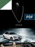 Giulia 16p Es Leaflet