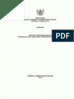 Pedoman Penyelenggaraan Diklat Kepemimpinan Tingkat III.pdf