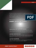 Cramo_Katalog_A5_firm_reg_08_v01c_www.pdf