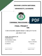 Crpc Final Draft