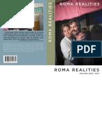 Roma Realitati Europene