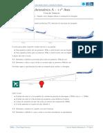 Enunciado_Ficha_Trig11NP.pdf