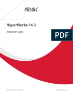 HyperWorks_14.0_Installation_Guide.pdf