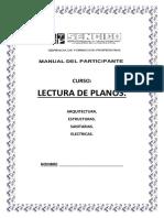 LECTURA DE PLANOS SENCICO.pdf