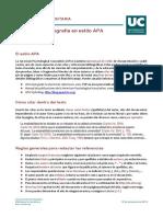guia_citar_estilo_apa_0 (1).pdf