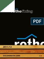 Rothofixing Ro