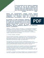 Apuntes Secretaria Intervencion