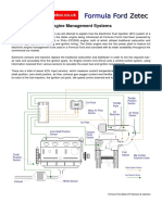 engine managment system.pdf