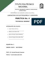 PRACTICA-No.-4-POTENCIAL-NORMAL_Fin (1).docx