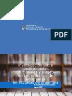 Encuesta-Docente-IIPE