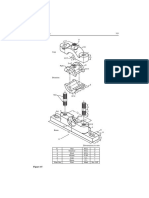 engineering-drawing1.pdf