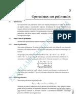 3 Cap Tres Operaciones Con Polinomios Definitivo 2