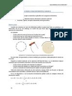 GuiaInformaticaGráfica_Geometria