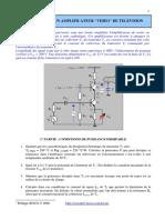 Large bande1.pdf