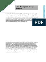 Marktplatz - Lekcija 5.pdf