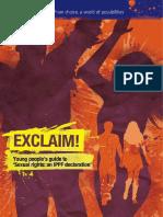 ippf_exclaim_lores.pdf