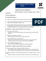 1408_1_IGWG_GSHIV_Module_Oct_2010_acc.pdf