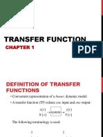 W3 W4 Chap 1 Transfer Function std.pdf