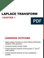 W2 W3 Chap 1 Laplace Transform std.pdf