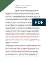 Der Barnabasbrief Nach Der Übersetzung Von Ferdinand R Prostmeier