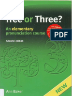 Tree or Three.pdf