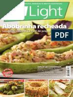 Cozinha+Caseira+Light.pdf