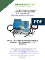 Instrucciones-montaje-mantenimiento-kit solar.pdf
