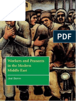 Workers and Peasants in the Modern Middle East - Joel Beinin.pdf