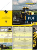 Especificaciones Tecnicas Pauny 250A.pdf