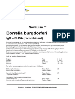 IfU BORG0040engl,Dt,It,Es-05042013-Ab Lot 080
