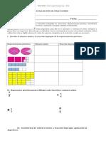EVALUACIÓN DE FRACCIONES 5° año.docx