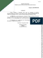 julgado remoçao.pdf