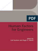 Human.factors.for.Engineers.control