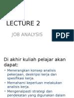 20160228110200L2 Job analysis