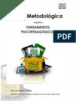 FUNDAMENTOS_PSICOPEDAGOGICOS.-