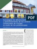 Posicionamiento de Cc en Vizcaya