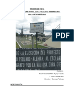 INFORME DE VISITA A LA ESTACION METEROLOGICA.docx