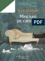 Minciuni Pe Canapea.pdf (1)