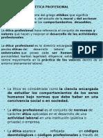 1.-Curso de Etica Profesion Al y Responsabilidad Social