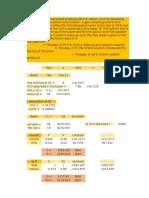 Activity No. 3 - Justin Guillano ChE 4102.xlsx