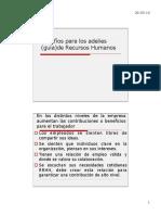 5_Adalid_de_Recursos_Humanos.pdf