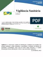 PGVS Vigilancia Sanitaria Aula 30AGOSTO