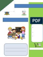 prueba6entrada2014matematica-140501232348-phpapp013